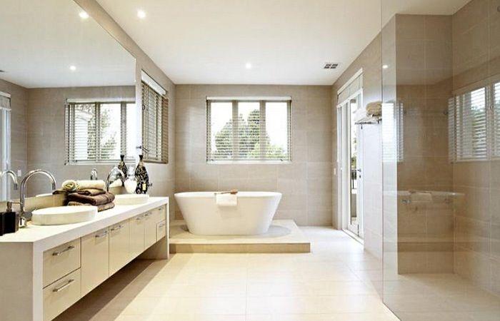 Fantastisc Inbouwspotjes Badkamer : Best badkamer images bathroom bathroom