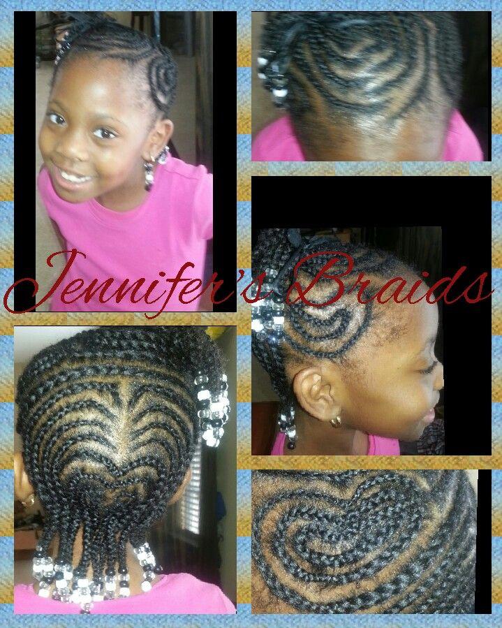 Crochet Braids Columbia Sc : Kids style...contact Jennifer @8035531123..Columbia SC