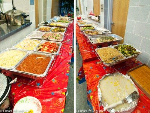 87 1st birthday party food ideas philippines sophia turns five my
