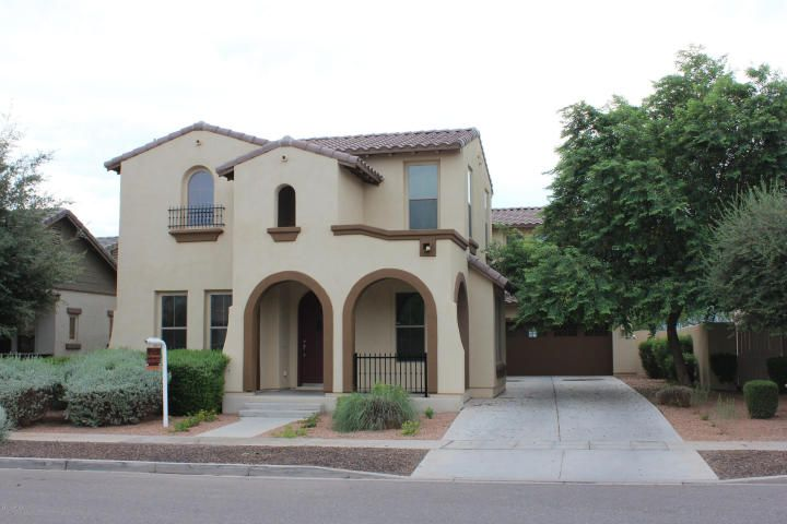 Homes For Sale Surprise, AZ $325,000 13414 N 154th Ln Surprise, AZ https://www.facebook.com/HomesForSale Marley Park Home For Sale in Surprise, AZ Call Todd Pooler (602) 432-3557 for Private Showing,
