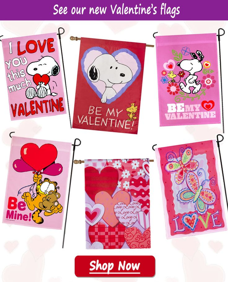 188 best Valentine II images on Pinterest Roses gif, Red roses - new valentine's day music coloring pages
