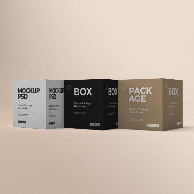 Download Box Mockup Box Mockup Mockup Pink Jewelry Box