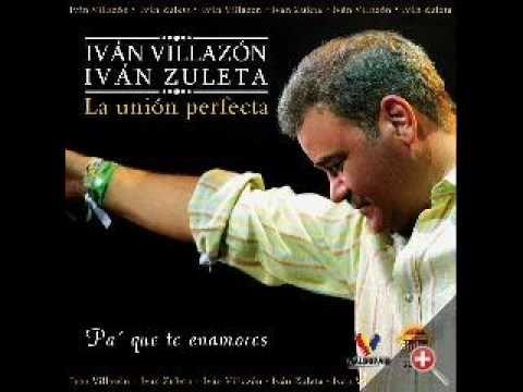 El Payaso De La Esquina (Video Oficial) - Ivan Villazon - YouTube