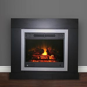 17 Best Images About Light My Fire Led Electric Fireplace