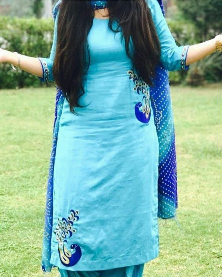 punjabi dress girls sex