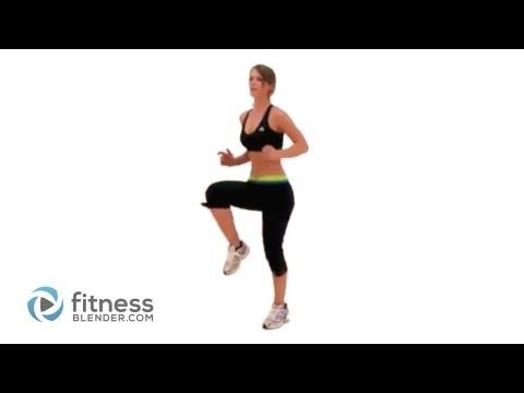 Best 2-Minute Workouts for Busy Women - Skinny Ms.