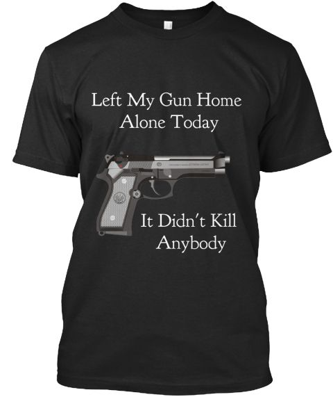 Support your 2nd Amendment Rights with this shirt and the Wounded Warrior Foundation.  A portion of the proceeds will go to the Wounded Warrior Foundation. 24.99 +s/h