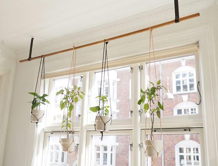 Diy Home : hylder hænge loft – Google Search