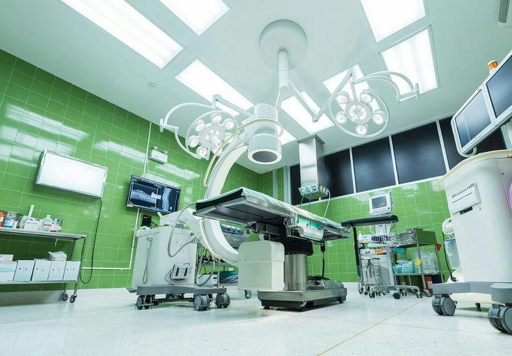 Cirurgia plástica reparadora pós cirurgia bariátrica