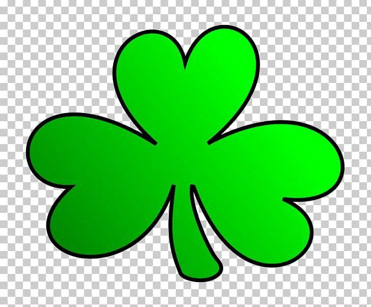 Shamrock Saint Patricks Day Png Area Cartoon Clover Flowering Plant Fourleaf Clover St Patricks Day Shamrock St Patrick