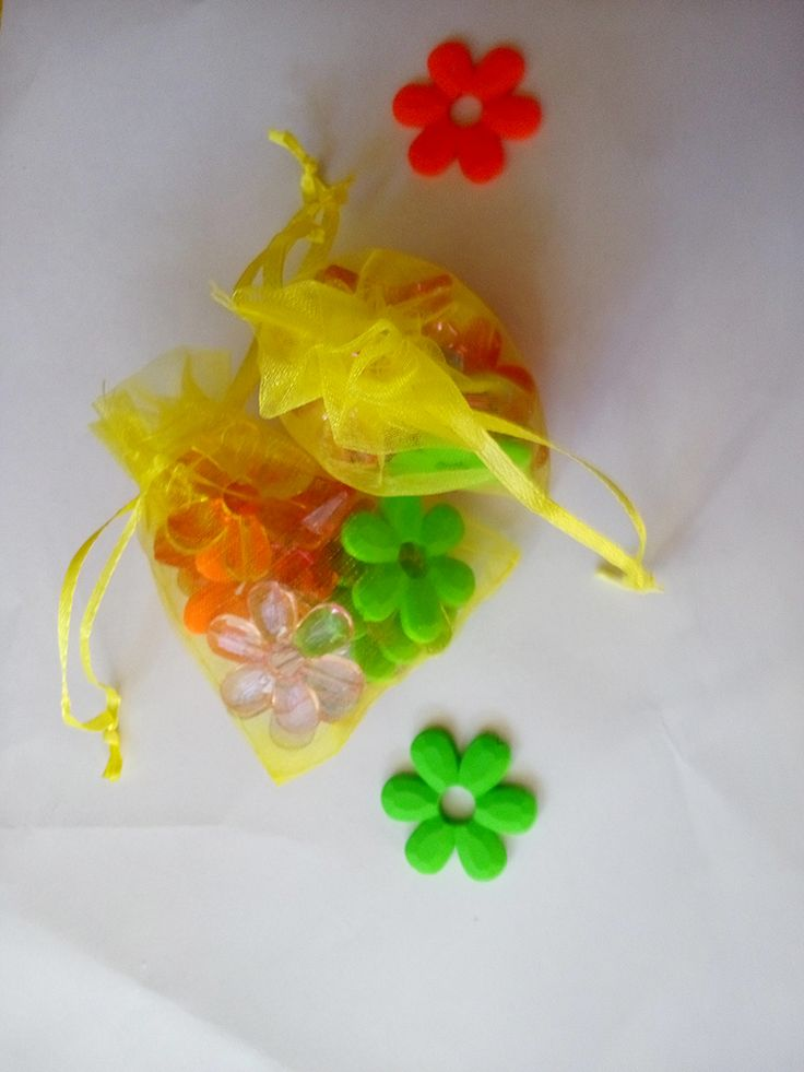 Find More Gift Bags & Wrapping Supplies Information about 20pcs yellow organza gift bags 10x15 party bags for women event wedding Drawstring bag Jewelry Display Bag Pouch diy accessories,High Quality bag harness,China bag painting Suppliers, Cheap bag pc from Fashion MY life on Aliexpress.com