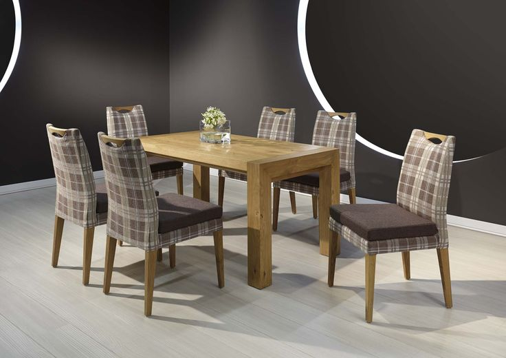 If you you are searching for some dining room design ideas, please see more at:www.wirtualnysalonklose.pl
