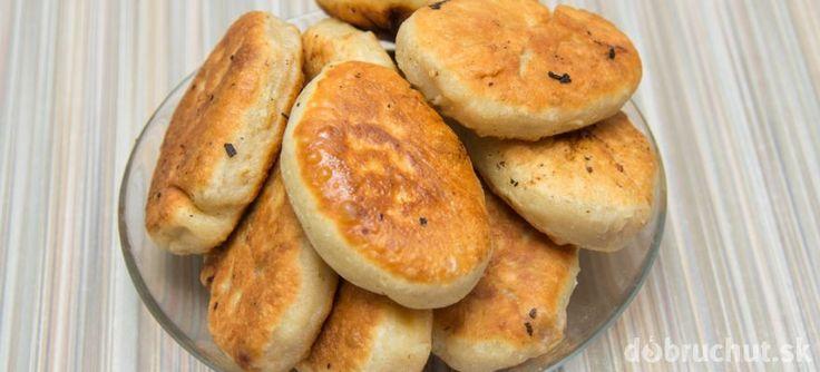 Kapustové koláče