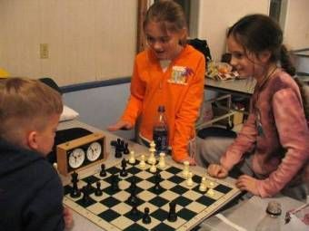 Chess study involves learning different chess strategies, chess openings and the tactics used to improve your game.  http://www.ichessu.com/chess-articles/chess-for-kids-adhd-programs