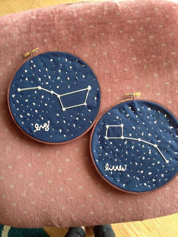 Check out this item in my Etsy shop https://www.etsy.com/listing/218378266/sorority-big-little-embroidery-hoops-big