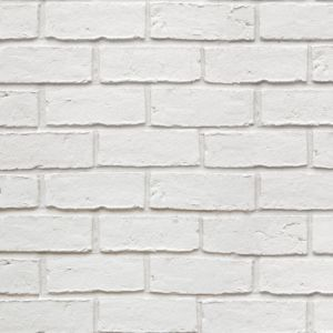 The 25 best brick wall wallpaper bq ideas on pinterest bq colours white faux brick textured wallpaper bq for all your home and garden supplies and advice on all the latest diy trends gumiabroncs Gallery