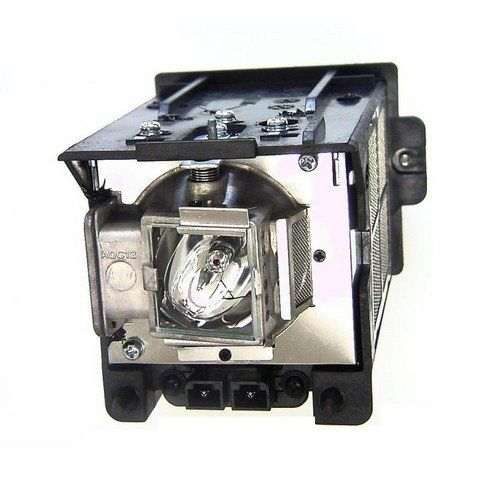 Epic Genie Lamp AN PLP for SHARP Projector AH Eiki Projector Lamp Replacement