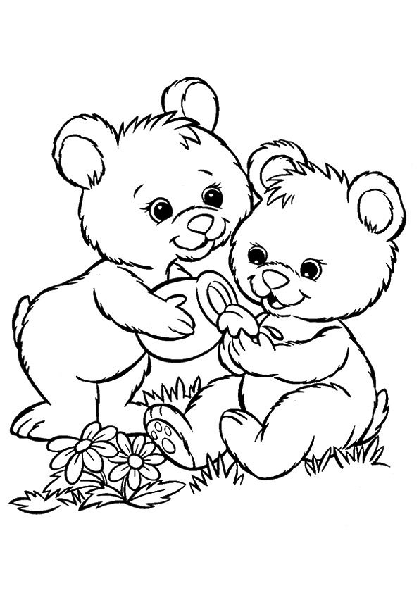 Colouring Pages A Collection Of Ideas To Try About Other Momjunction Coloring Pages