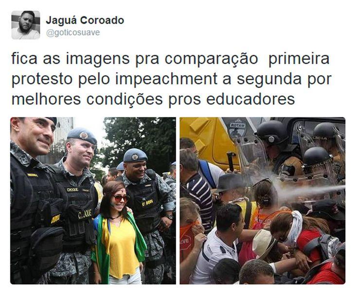 greve-dos-professores-beto-richa-parana-2015