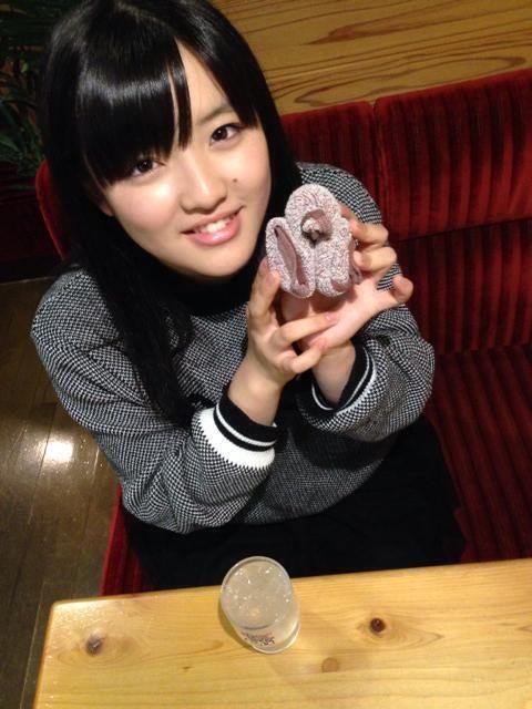 Twitter / MorningMusumeMg: 【愛知/鈴木】 おしぼりアートでペンギンを作りました。愛知担 ... / 鈴木香音