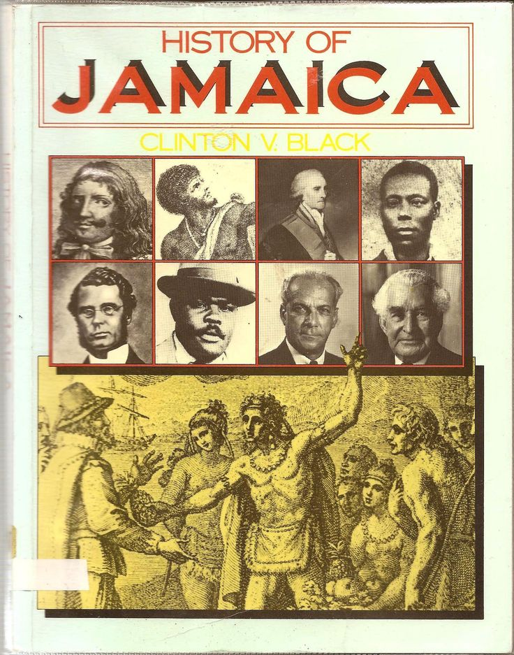 caribbean history s b a 18072016  a history student's  causes of worsening british attitudes towards caribbean  attitudes towards caribbean migrants between 1954.