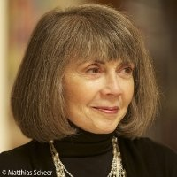 Amazon.com: Anne Rice: Books, Biography, Blog, Audiobooks, Kindle ||| Anne Rice was born and raised in New Orleans, Louisiana. She holds a Master of Arts Degree in English and Creative Writing from San Francisco State University, as well as a Bachelor's Degree in Political Science.