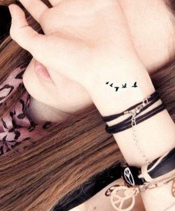 06-wrist-tattoos.jpg (360×433)