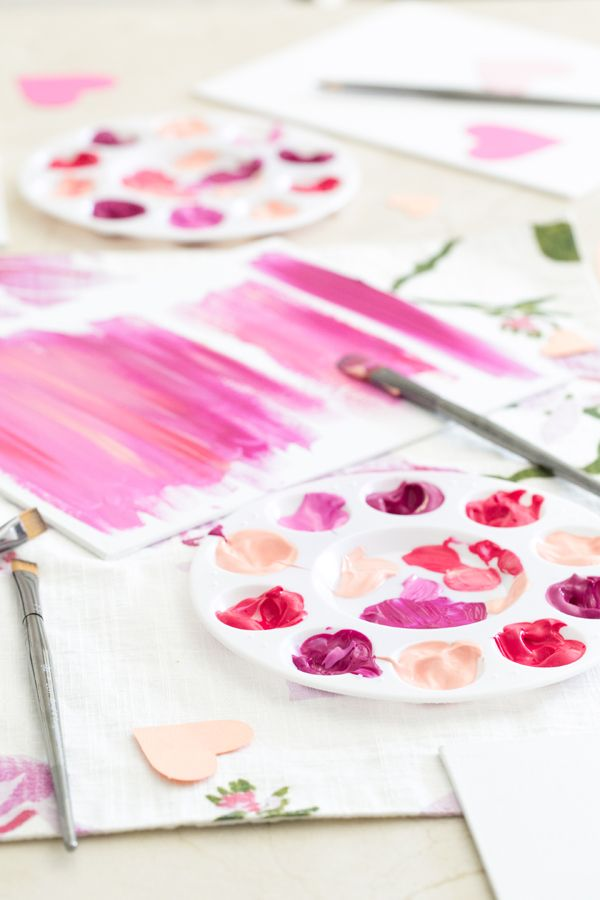 302 best valentine's day images on pinterest   dessert recipes, Ideas