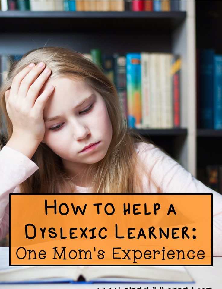 Helpful tips for dyslexia or any struggling reader.  dyslexia strategies, dyslexia activities, dyslexia books, struggling readers, learn to read, kids with dyslexia