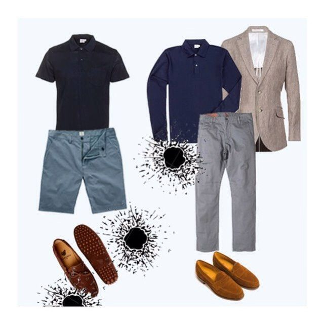 Today on the #Blog The Chapars senior stylist Chelsea let you into two 007 secret looks that will take you from Mexico City to Rome inconspicuously! Link on Bio! #TheChaparTrunk #Menswear #MensFashion #Fashion #Style #Menstyle  #007#Spectre #JamesBond #Bond #007 #NoSpoilers #BondWeek #FashionBrands #News #Stylists #PersonalStylist #Brands #GentlemansGuideTo