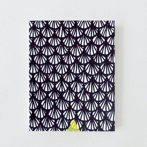 Cachemire Écharpe Modale - Polygones Abstraits Divisés Par Vida Vida zuvp5OFw4