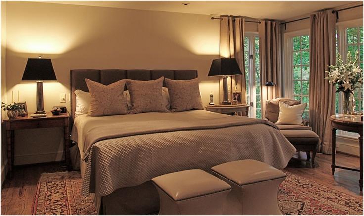 24 Best Master Bedroom Ideas Images On Pinterest Master Bedrooms Bedroom Ideas And Bedroom