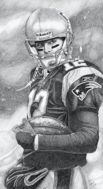 Brady / Nueva Inglaterra                                                                                                                                                                                 Más