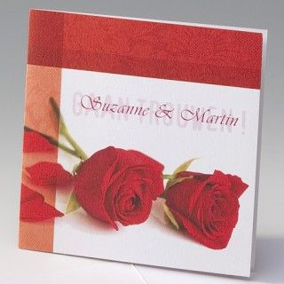 722046 Belarto Wedding Box