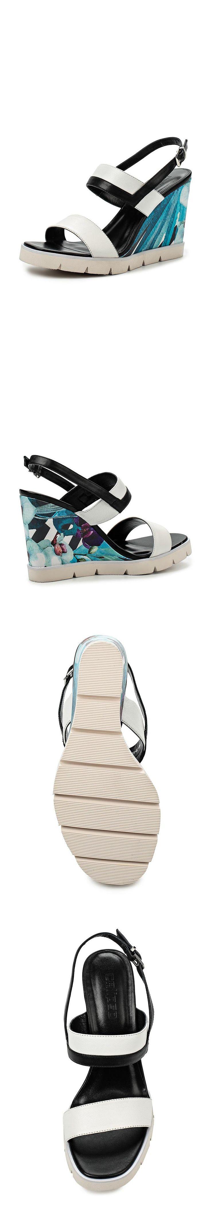 Женская обувь босоножки Calipso за 8810.00 руб.