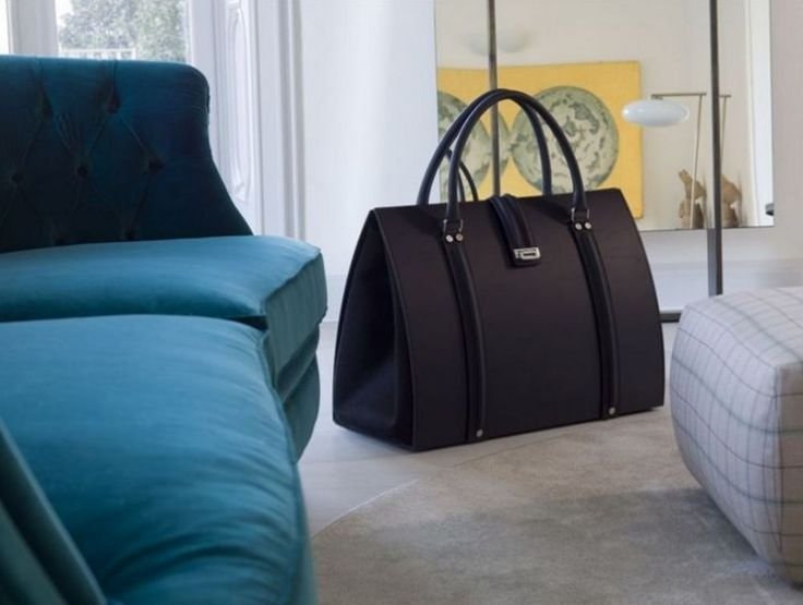 """""""Dress Your Home"""": the new concept by #Modà"""