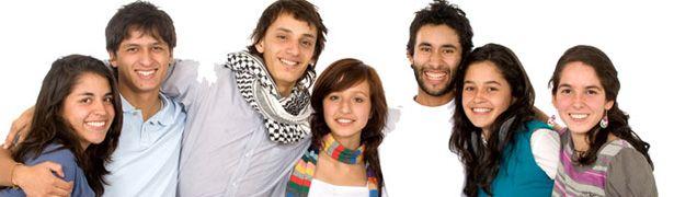 Pesquisa mostra grau de satisfação dos intercambistas na Austrália