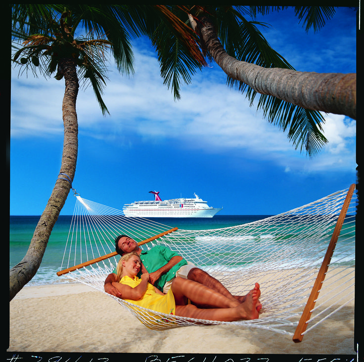 Coming to Australia October 2012 - Carnival Cruises - Carnival Spirit!