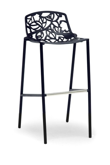 1000 Images About Bar Stools For Josie On Pinterest