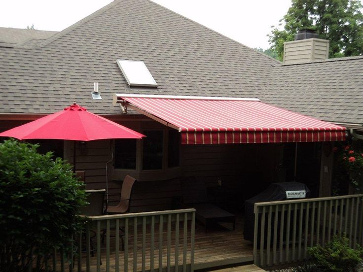 Saddles Inc is that the most trustworthy name within the field of Canopies Awning Manufacturers.