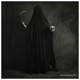 Чёрное и белое: Черно-белые ню фотографии Игоря Амельковича 36 фото.