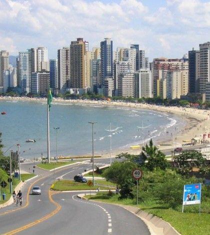 Brasil, ¿la burbuja inmobiliaria de los emergentes