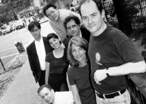 78 best images about SECOND CITY ALUMNI on Pinterest ...