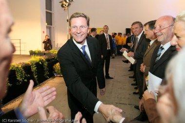 Bildjournalist Kassel | FDP Wahlkampf | Dr. Guido Westerwelle http://blog.ks-fotografie.net/pressefotografie/bundestagswahlkampf-2009-dr-guido-westerwelle-fdp/