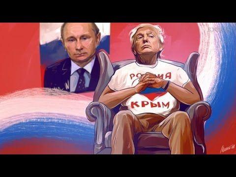Крым России не простит! Станислав Белковский