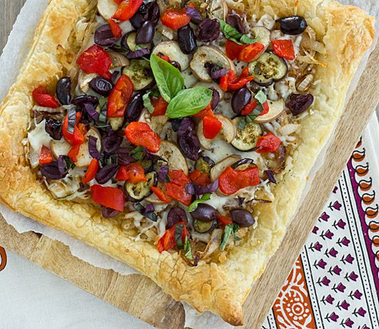 17 Best images about Bread & Pizza on Pinterest   Whole wheat pizza ...