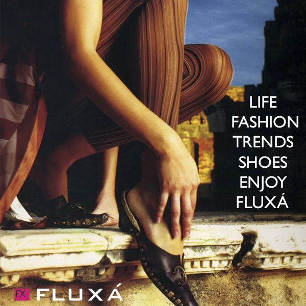 #Life #Fashion #Trends #Shoes #Enjoy #Fluxá