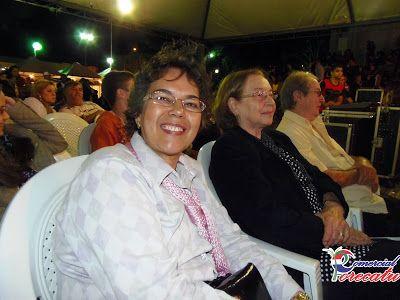 COMERCIAL PORECATU: IX Festival de Inverno de Porecatu-1ª DIA -Segunda-Feira.