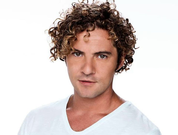 hair styles fine hair 61 best images on 8225 | c2a1adba015184ff2d176da3a8225acf curly hair men hairstyles for curly hair