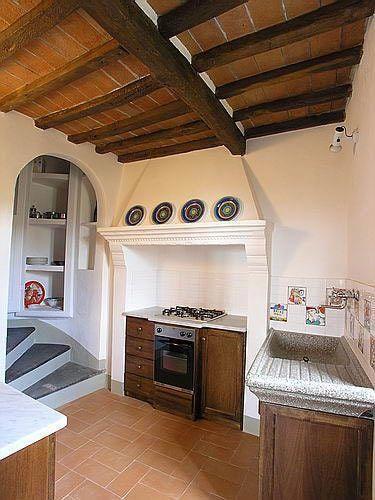 Tuscan Kitchen Boston Tuscankitchens Tuscan Kitchens In